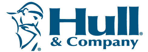 logo Hull & Company Northeast
